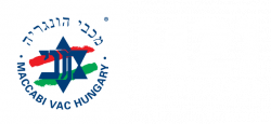 Maccabi_VAC_hungary_logo_registered